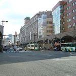250px-Kagoshima_Kinsei-dori