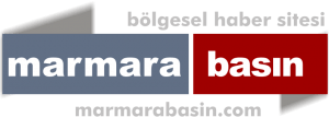 marmara-basin-logo-yeni