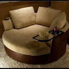 Swivel Living Room Chairs Modern How To Size An Area Rug For Rahat Televizyon Ve Sinema Koltuğu Modelleri (garantili)