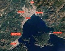 Marmaris - King Of Coast Turkey