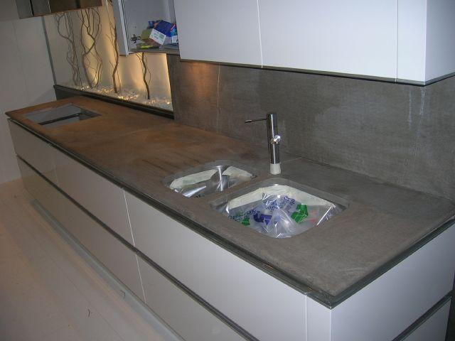 Cucine  Marmi Carrara