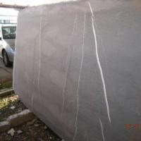 Marmi  Marmi Carrara