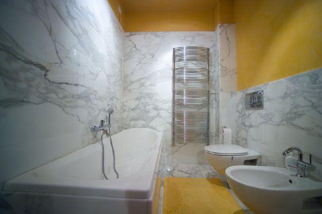 Bagni  Marmi Carrara