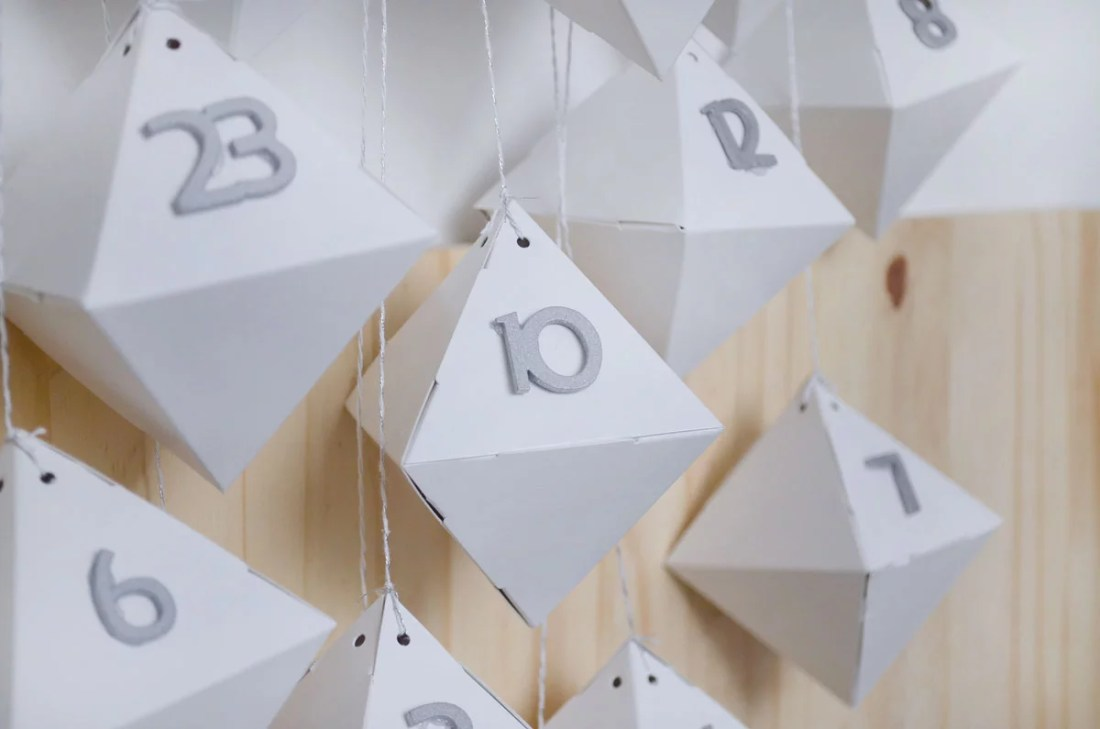 diy-calendrier-avent-marmille-3