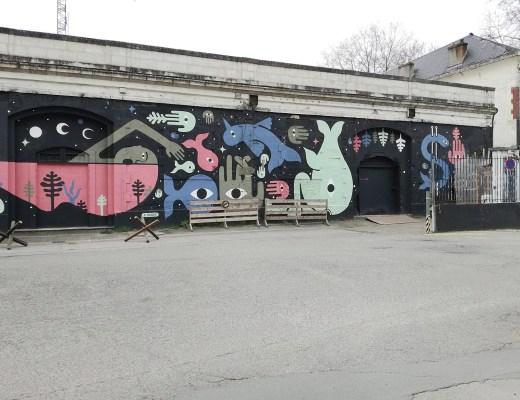 hangar-darwin-caserne-niel-marmille-art