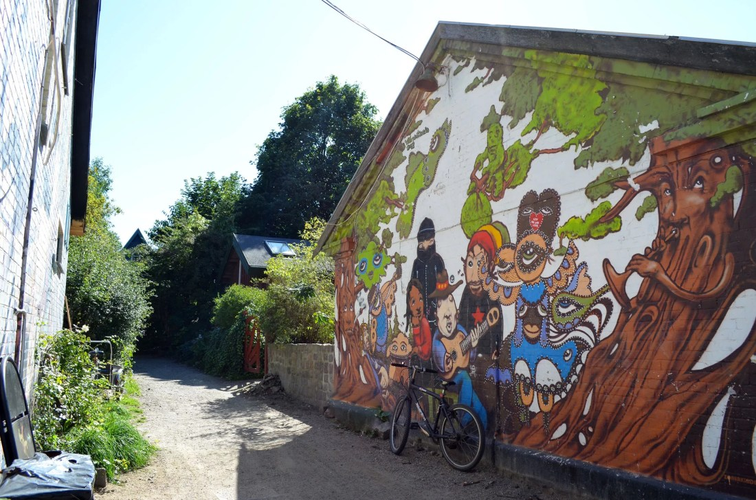 copenhague-quartier-christiania1