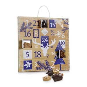 calendrier-avent-atelier-chocolat