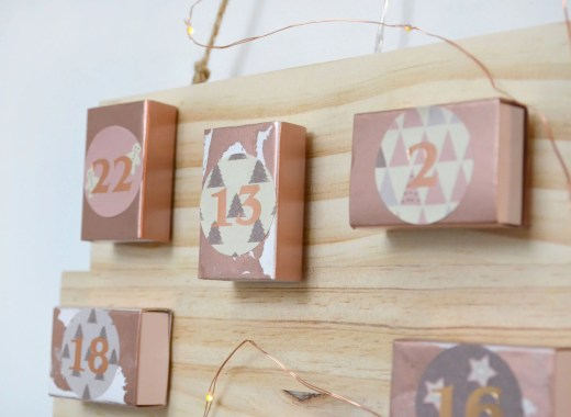 calendrier-avent-diy-rosegold2