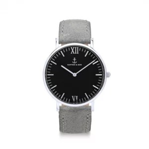 kapten_and_son_watch_campina_silver