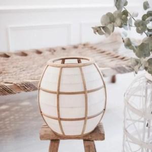 lanterne bambou prettywire 300x300 - Shop ma wishlist