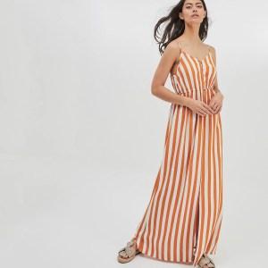robe-a-fines-bretelles-promod