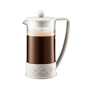 cafetiere-piston-zerodechet-marmille-bodum
