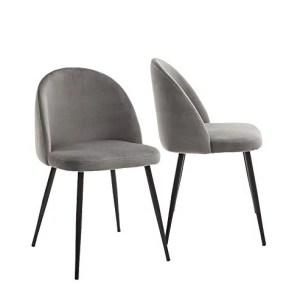 fauteuil-bydemeyere