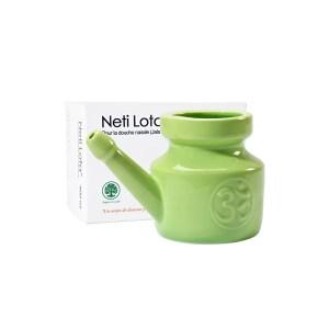 neti-lota-vert-porcelaine