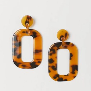 boucles oreilles leopard 300x300 - Shop ma wishlist
