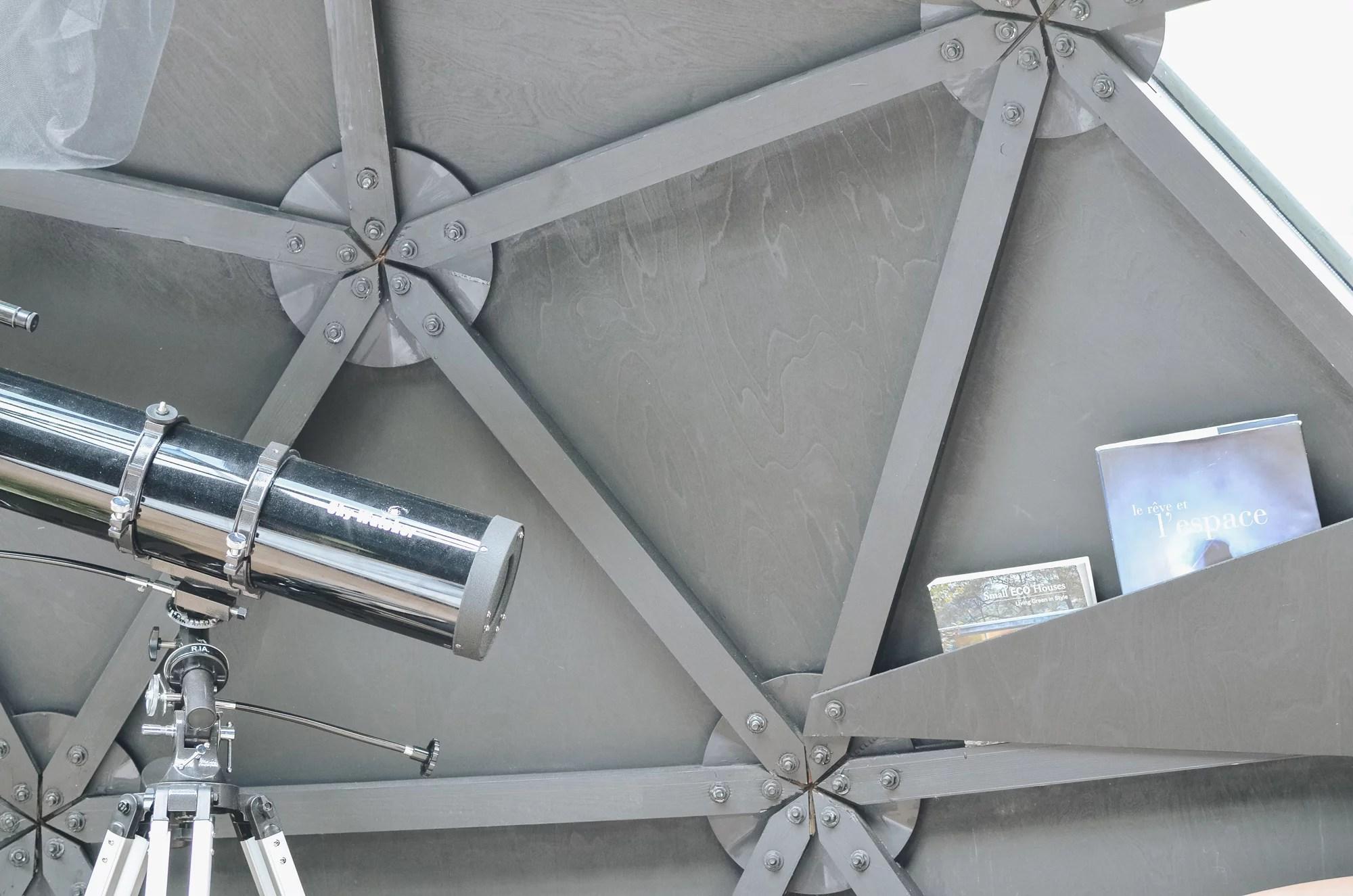ASTROLABE lebruitdeleau ©marmille 11 - Une bulle d'oxygène dans l'astrolabe de Tibo - Le Bruit de l'Eau en Baie de Somme