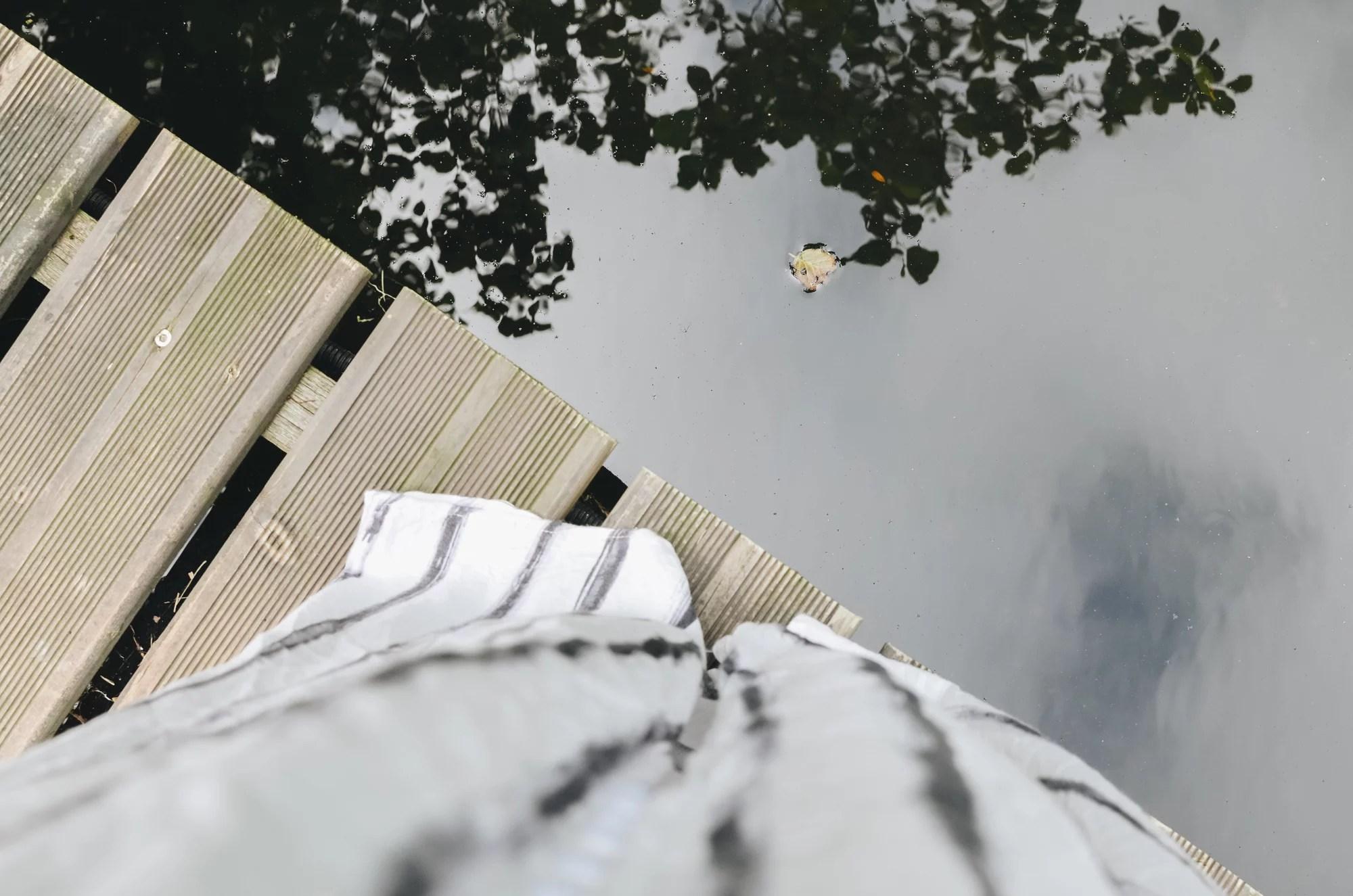 CAMILLE lebruitdeleau ©marmille 6 - Une bulle d'oxygène dans l'astrolabe de Tibo - Le Bruit de l'Eau en Baie de Somme