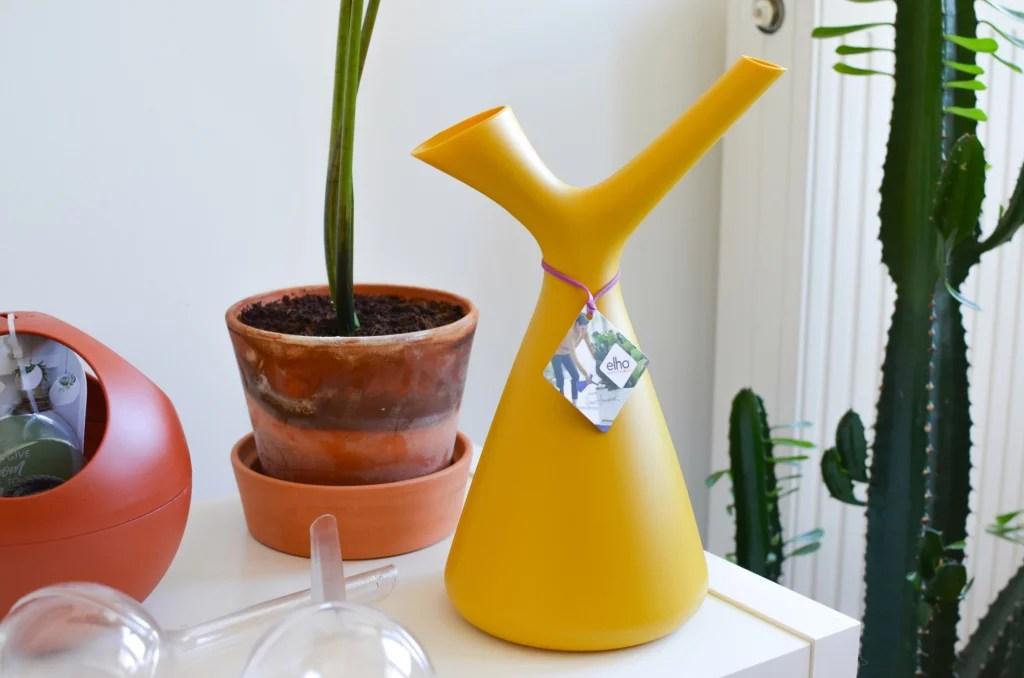 concours plante pot elho 1024x678 - Mes objets et accessoires design pour ma petite jungle urbaine