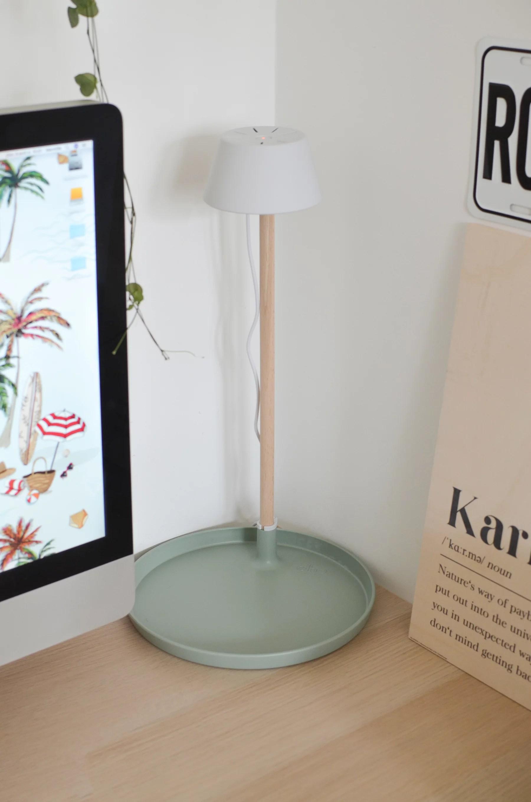 elho accessoires plante marmille jungle - Mes objets et accessoires design pour ma petite jungle urbaine