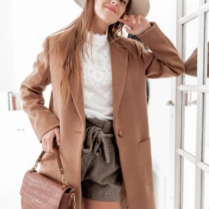 manteau claude camel en laine pretty wire marmille 300x300 - Shop ma wishlist