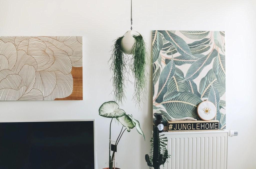 posterlounge-green-marmille-1