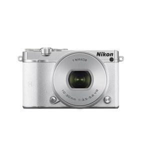 appareil photo hybride nikonJ5 blanc marmille 300x300 - Voyage en Inde à Goa - les préparatifs pour partir seule en sac à dos