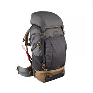 sac a dos decathlon voyage 50l marmille copie 300x300 - Voyage en Inde à Goa - les préparatifs pour partir seule en sac à dos