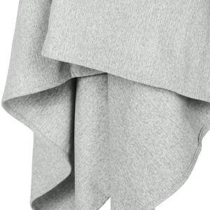 serviette microfibre gris douche marmille 300x300 - Voyage en Inde à Goa - les préparatifs pour partir seule en sac à dos