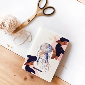 notebook flouk gallery etsy marmille scaled 300x300 - Mes coups de cœur Etsy #StandWithSmall
