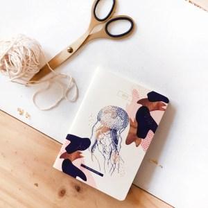 notebook flouk gallery etsy marmille scaled 300x300 - Mes coups de cœur de créateurs Etsy #StandWithSmall