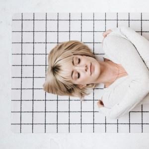 tapis yoga bonjour mantra marmille 300x300 - Quelques idées cadeaux pour se faire plaisir tout en restant raisonnable