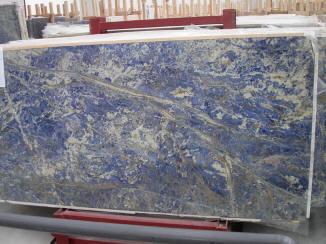 SODALITE  marmi marmo  onici  pavimenti  rivestimenti