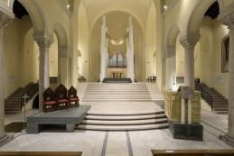 Marmi Sgubin_Duomo Monfalcone (20)