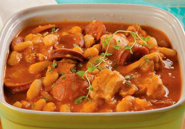 dobrada tripes recette portugal