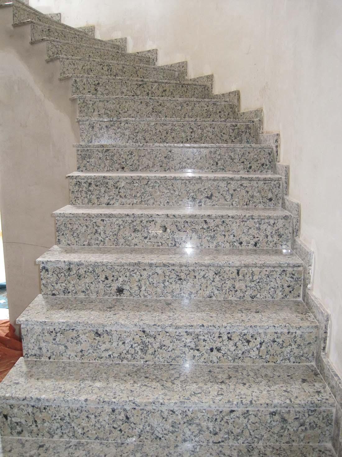 MRMOLES JIMNEZ  Las mejores escaleras con mrmol