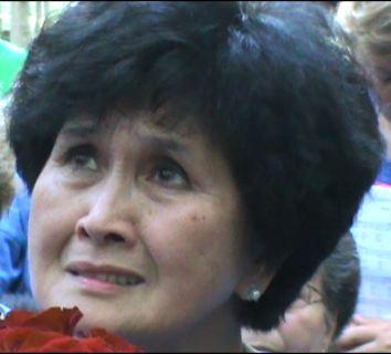 Dory Tan