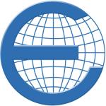 Euroshrink