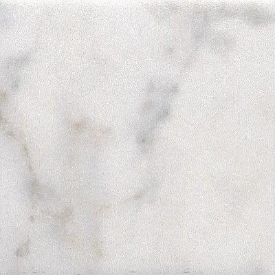 San Severo White 10x10 cm pikkulaatta
