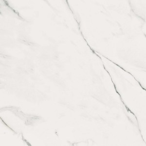 ABK Sensi Statuario White Lux