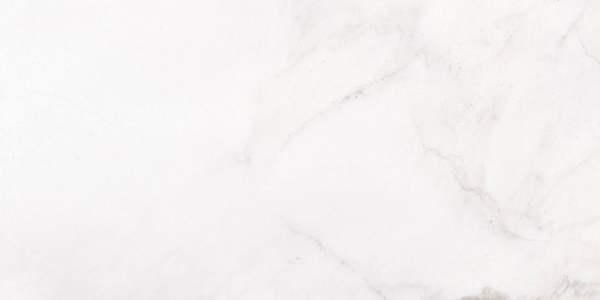 Sublime Carrara Mate