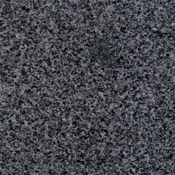 Granit - New Impala