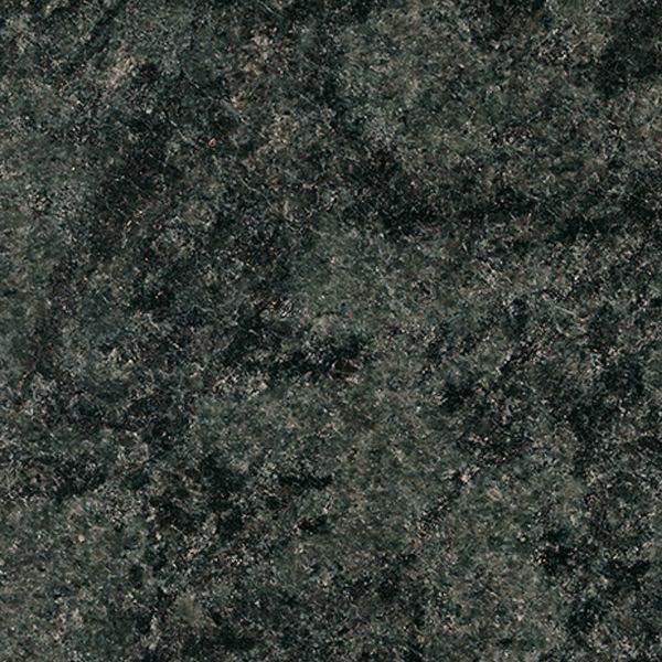 Granit - Olive Green