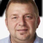 Tomasz Smolko