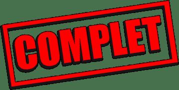 tampon-complet - Marne & Gondoire - Marne & Gondoire
