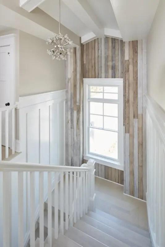 Design School Types of Wood Paneling  Marnie Custom Homes