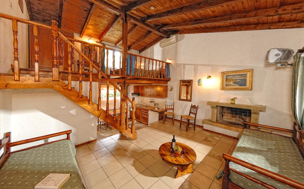Accommodation Koutouloufari Crete Travel Koutouloufari