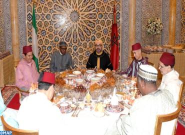Resultado de imagen de Nigeria es una república federal