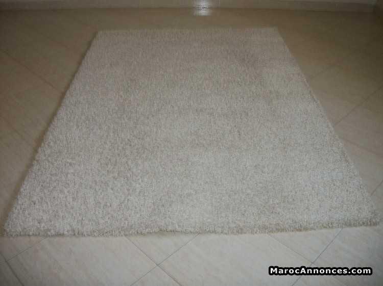 tapis anti acarien a vendre meubles