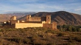 Marocco-3-Taliouine-2011-027