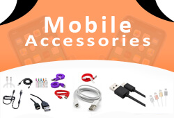 mobile-accessories-banner